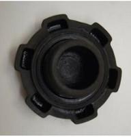 OEMホンダアキュラ15610PC6000アフターマーケットのためのエンジンオイルフィラーキャップ15610-PC6-000