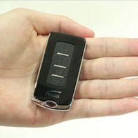 0.01g 200g 100g Taşınabilir Dijital Ölçek Dengesi Ölçekler Ağırlık Ağırlık LED Elektronik Araba Anahtarı Tasarım Takı Cep Ölçeği FFA3695-1