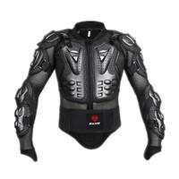 Motocicleta jaqueta armadura moto cintura bolsa máscara motocicleta máscara de presente corpo inteiro protetor de corpo motocross peito espinha protetor tamanho tamanho s-4xl