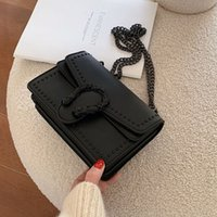 PU Leather Women' s Shoulder Bag Mini Messenger Bags For...