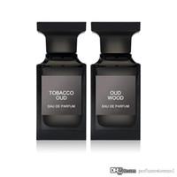 perfume de larga neutral fragancia duradera madera de Oud Oud tabaco al por mayor de Desodorante Noir de Noir 100ML 50ML EDP EDT del perfume en el incienso efficien