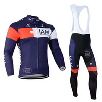 2019 riding long sleeve summer jersey summer suit breathable...