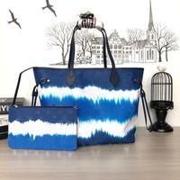 9mtx 여성 핸드백 Nevefull 패션 가방 지갑 totes 핸드백 디자이너 여름 새로운 가방 럭셔리 럭셔리 숄더 디자이너 큰 쇼핑 ctut
