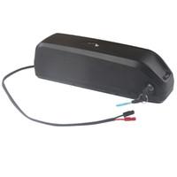 С выключателем питания и 5 В USB-разъемом 36 В 20AH высококачественный велосипедный аккумулятор Bafang Frame для двигателя от 250 Вт до 650 Вт с зарядным устройством