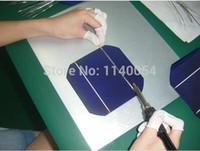Freeshipping 100 متر الجدولة سلك + 5 متر بسبار سلك + 2 قطعة 951 الجريان القلم ل diy أحادية و بولي الألواح الشمسية ، سنباور سلك الخلايا الشمسية
