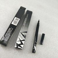 Marque Eyeliner stylo envoûtement jamais vous avez en poids net. net nous poids 2 g oz eye-liner liquide Dasy