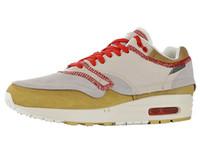 Scarpe uomo dentro e fuori di sport per le donne Sport scarpe maschili in esecuzione Sneakers uomo Formatori donna atletica maschile delle donne jogging formazione femminile