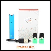 JOLL JOLL Stater Kits 280mah Vape Pen Battery Fit Compatible...
