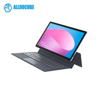 Alldocube nuvision i1113 2 in 1 Tablet PC intel N3350 Quad-Core 4 GB ram 64 GB Rom 11,6 pollici 1920 * 1200 IPS Win 10 Dual-WiFi BT