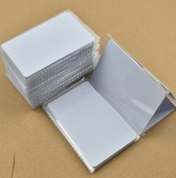 One week Promtion! Stock ! 1000pcs NFC TAG ntag215 Card NFC ...
