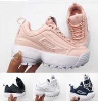 2019 Pirate noir enfants tn Chaussures de basket-ball des enfants mode Courir durables et de bonne mine Taille 28-35 Sneaker