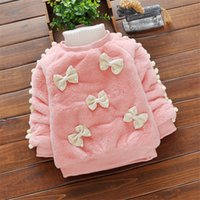 good quality baby girls sweaters clothing infant autumn wint...
