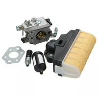 Karbüratör Hava Filtresi Stihl MS210 MS230 MS250 Zincir Testere Parçası