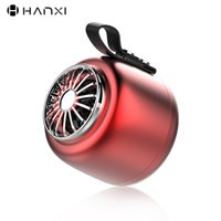 New Style Wireless Bluetooth Speaker Portable Outdoor Couple...