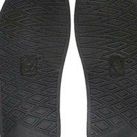 SAGACE حذاء يغطي في الهواء الطلق أحذية مضادة للماء الأمطار يوم أحذية يغطي المضادة للانزلاق والدراجات الجرموق جديد مقاوم للماء الحذاء غطاء المطر