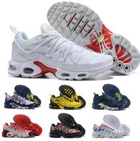 TN Plus Running Shoes Sneakers Mens Women Man Trainers Tenni...