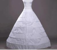 Белый дешевые старинные свадебные юбки нижняя юбка качели фантазии чистая юбка рокабилли пачка для конкурса платья выпускного вечера CPA206