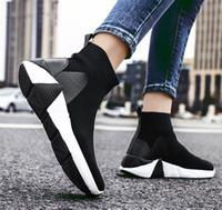 أعلى triple s ins chaussures مصمم الأزياء أحذية رياضية الوردي الأخضر الأسود البرية تنفس دي لوكس أحذية النساء الاحذية