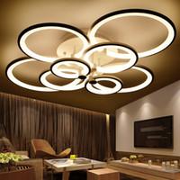 천장 조명 Plafonnier LED 램프 Lamparas 드 Techo Iluminacion 키즈 룸 라이트 플래너드 램프 조명 서스펜션 광택 크리스털