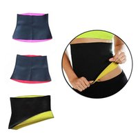 Hot Sell Bodysuit Waist Band Fitness Belts Waist Support for...