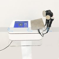 Hot Radiofrequency Beauty Equipment Diathermy Machine Monopo...
