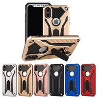Shatter- resistant Phone Cases for iPhone XS MAX XR 8 7 Plus ...