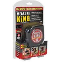 شريط قياس الليزر دقيقة 3 في 1 مع عجلة LED LED الأسطوانة لأدوات قياس تصميم الهندسة المعمارية المنزلية