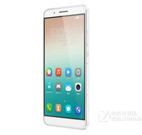 Internationale Firmware HuaWei Honor 7i 4G LTE-Mobiltelefon Android 5.1 5,2