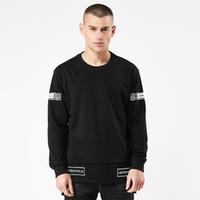 Vecileon Homme Automne Hiver Sweatershirt Zipper manches longues Casual solide sport Outwear Slim Fit Veste