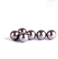 1kg / lot (약 35pcs) 철강 공 디아 19mm 베어링 철강 공 정밀 G10