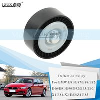 ZUK antiniebla trasera luz trasera antiniebla Reflector para Peugeot 3008 2009 2010 2011 2012 2013 2014 2015 faros de niebla de Foglight parachoques Luz