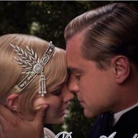 Luxus Weiß Kristall Braut Diademe Funkelnde Hochzeit Braut Diademe Hochwertige Prinzessin Kronen für Party Des Neuen Jahres