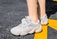 Top 500 femmes belles 2019 papa rétro chaussures de sport cross-country sur les chaussures de course de piste piste mignon sports de course bottes chaussures magasins en ligne
