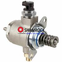 Yüksek Basınçlı Yakıt Pompası OEM 06J127025J / 06J127025C / 06J127025E / 06J127025F / 2009-2014 Aaudi A4 A5 A6 Q5 için ücretsiz kargo