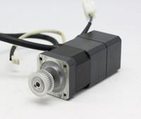 1 PC Original VEXTA Motor de Passo ASM46MK Frete Grátis Expedido Usado Teste Em Bom Estado Por Favor entre em contato conosco verificar estoque antes do pagamento