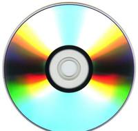 Hot Wholesale Factory Blank Disks DVD-Disc-Region 1 US Version Region 2 UK Version DVD Schnelle Lieferung und beste Qualität
