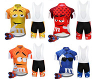 Смешные команды Велосипедные Джерси 2021 Maillot Ciclismo, Дорожный велосипед Велосипедная Одежда, Мотоцикл Велоспорт Одежда V2