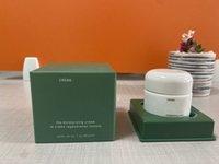 Skin Primer Care La Magic Morbly Cream Mer Idratante crema idratante Gel-crema Gel-crema 30ml nave libera