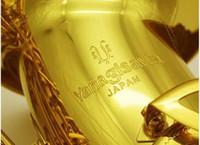 Yanagizawa A-W01 Nuovo sassofono Eb Tune Musical Sassofono contralto di alta qualità Strumenti super professionali Gigt