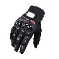 motorcycle gloves MOTO motocicleta gloves motocross luvas Ra...