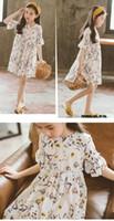 ليندا جديدة فساتين التعميد الطفل الاطفال ملابس حقيقية vtwo الحرة dhlemsarameX الشحن لمدة اثنين