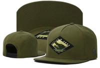 موضة جديدة Gorras SNAPBACKS قبعات الجمجمة رسالة Cayler أبناء الهيب هوب كاب قبعات البيسبول قبعات سكيت Casquette الرجال النساء