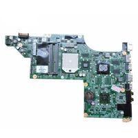 100% testowa płyta główna płyta główna 630834-001 DV7 DV7-4000 DV7-4000 DAOLX8MB6E1
