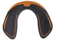 EMS Inteligente Hip Trainer Patches De Gel Quadris Nádegas Levantando Muscle Stimulator Pad Adesivo Cintura Corpo Beleza Massagem Relaxtion