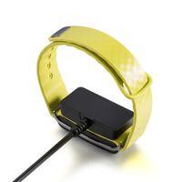 Para Huawei Honor de la banda magnética de atracción A2 del cable del cargador de carga rápida inteligente para la Línea reloj Huawei Honor Accesorios envío