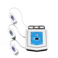 venta caliente de la piel de la cara por ultrasonidos limpiador del depurador Peeling facial de la espinilla de eliminación de vibraciones Exfoliante poro herramientas de limpieza