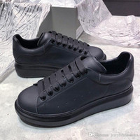 New Fashion Designer Brand OVERSIZED SNEAKER features large ...