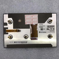 "TFT 학년 A + 7.0 ""LCD 디스플레이 화면 LA070WV4 SD04 LA070WV4 (SD) (04) LA070WV4-SD04 LA070WV4 LCD 패널 무료 배송"