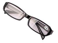 Occhiali da lettura rotondi per donna uomo occhiali da lettura sottili occhiali presbiopia maschio femmina occhiali da lettura in vetro