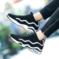 2019 Venta más nuevo negro blanco rojo del diseñador style4 suave unisex zapatos de baloncesto del Mens de las mujeres frescas auténtico hombre zapatillas de deporte de los deportes 39-44